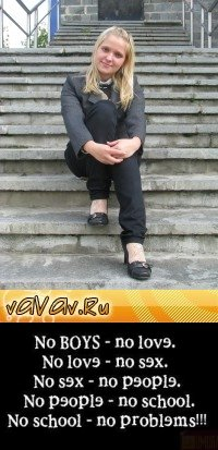 Катюха Molchanova, 27 декабря 1992, Миасс, id22151361