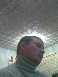 Денис Смирнов, 2 июня , Оренбург, id22450158