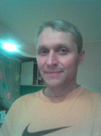 Павел Козлов, 21 июля , Одесса, id39578589