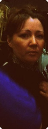 Юлия Смирнова, 28 декабря 1971, Санкт-Петербург, id75600865